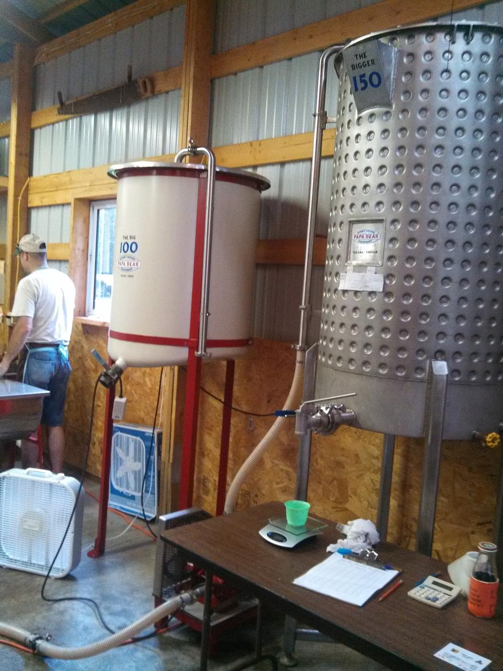 Honey-Storage-units.jpg