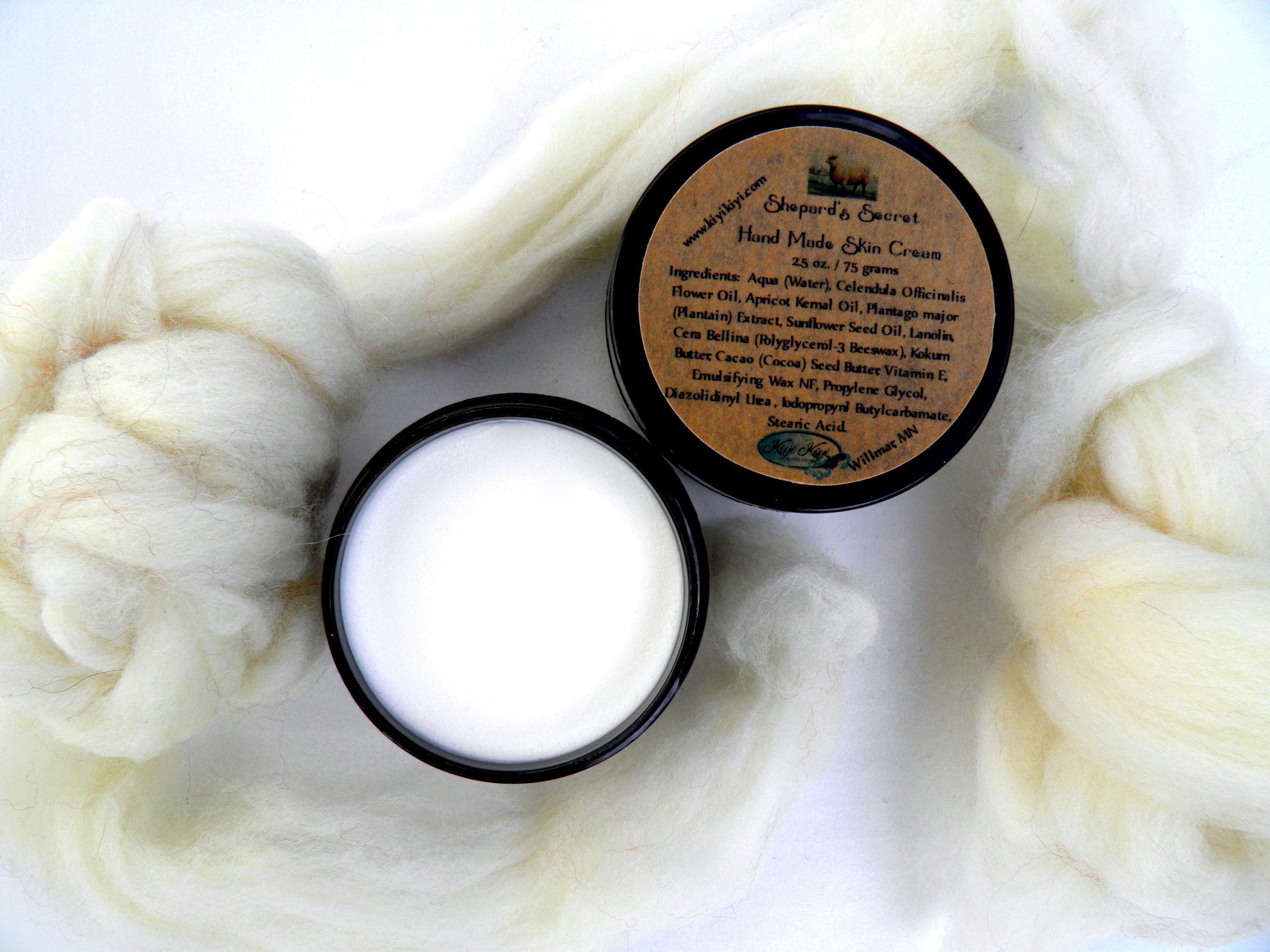 soap-lotion-wash-gel-065.jpg