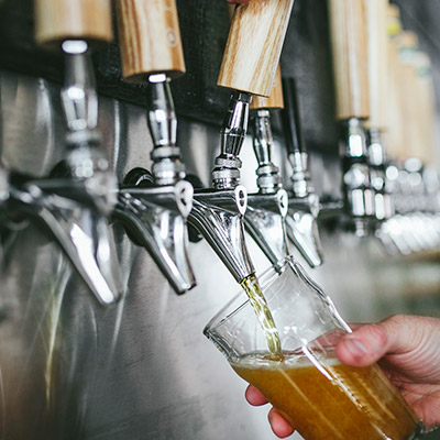 Able_April_Brewery-40.jpg