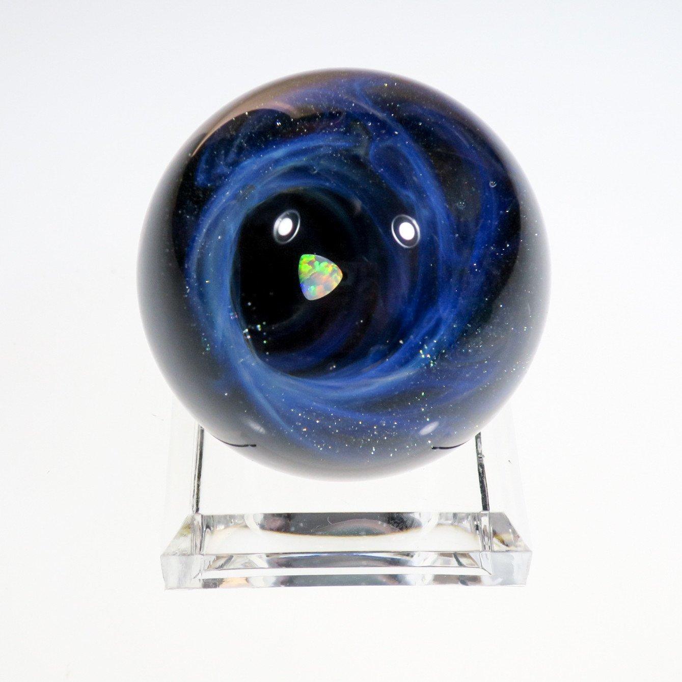 dan blue signature marble.jpg