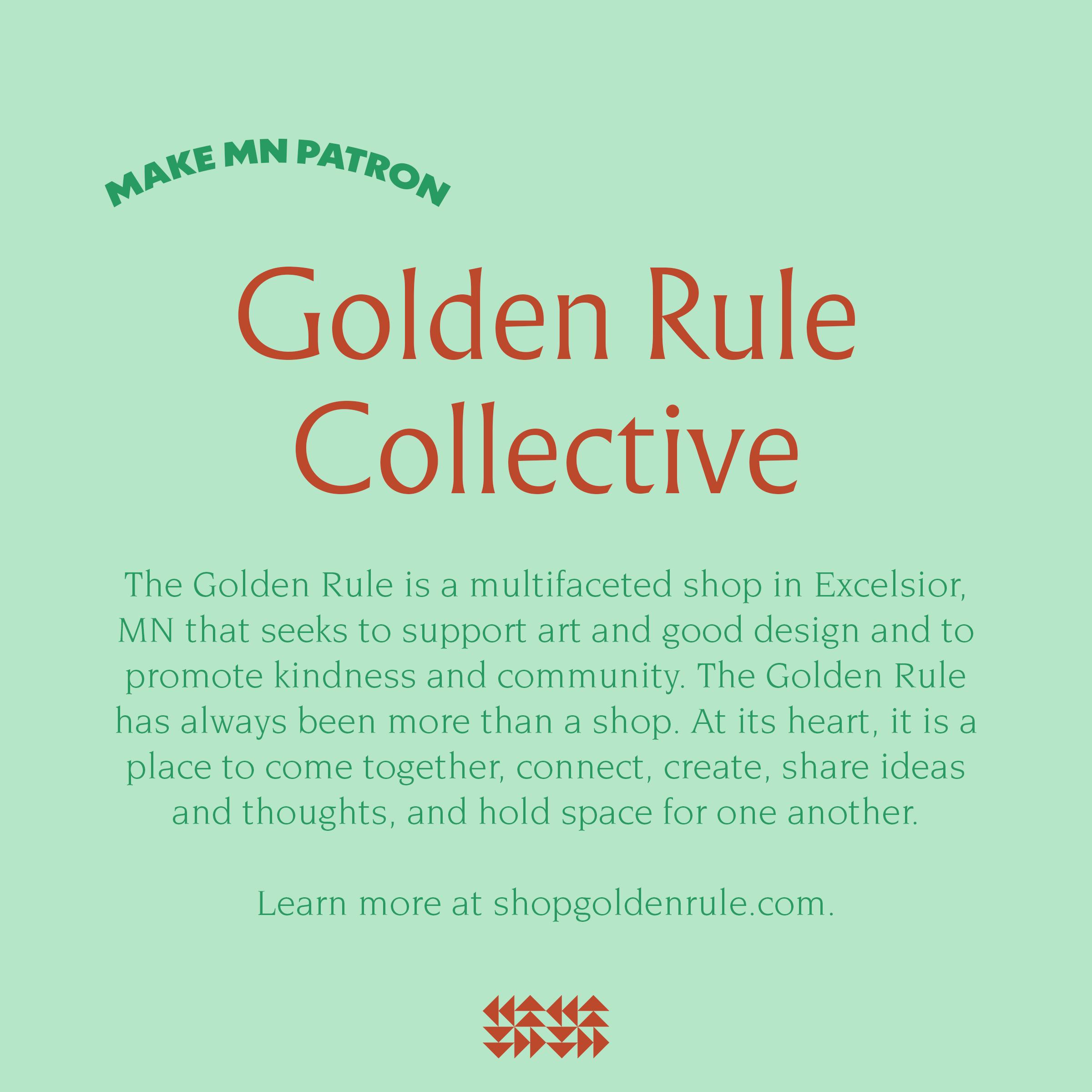 Patron_Template-goldenrule.png