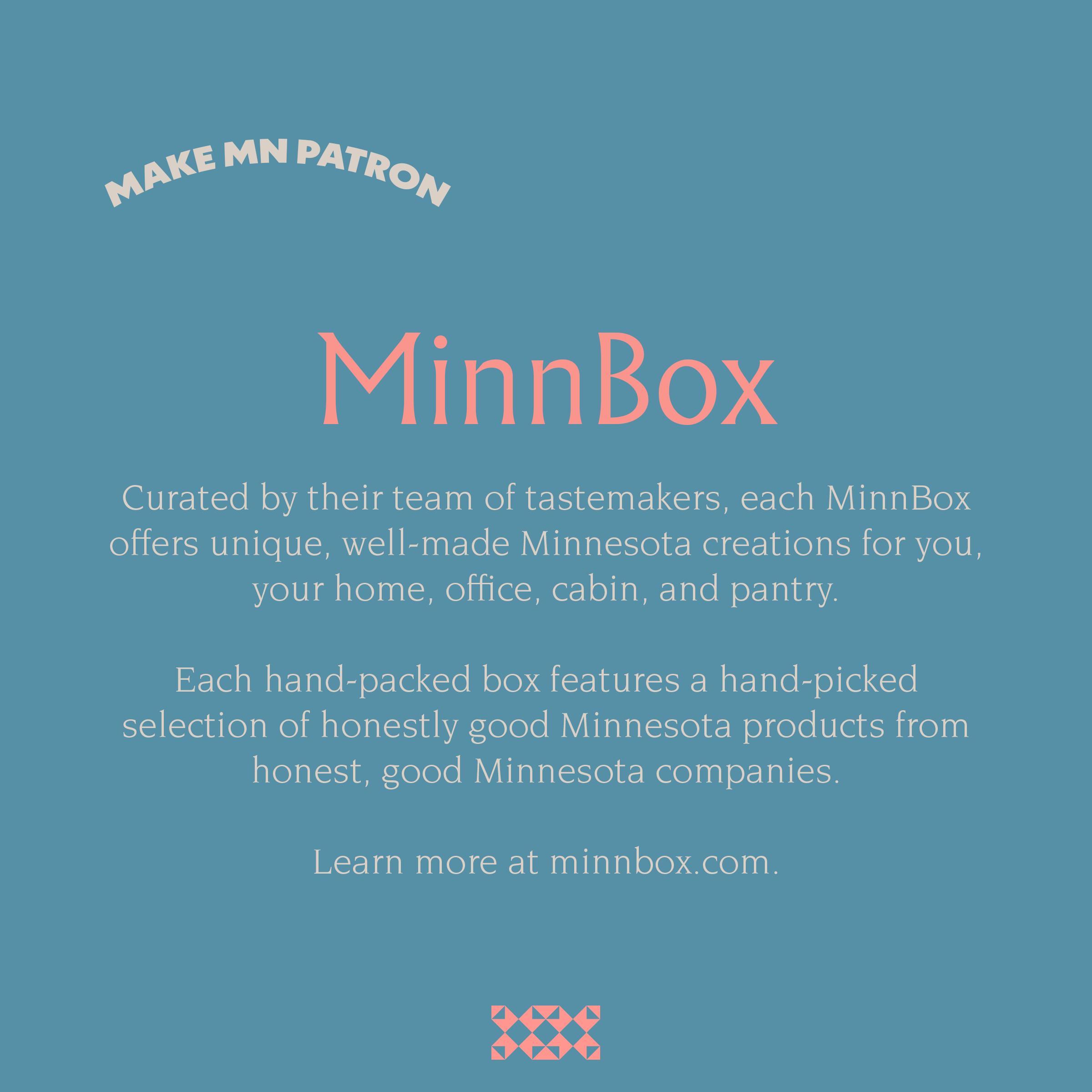 Patron_Template-MinnBox2.png