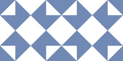 makemn_glyph_04-periwinkle.png