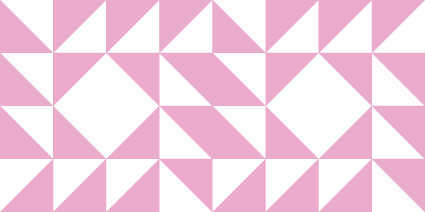 pinkglyph1.png
