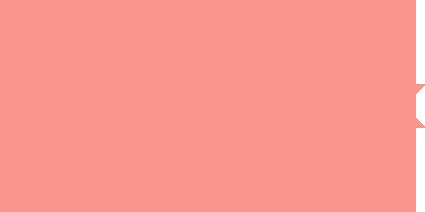 makemn_glyph_07-dustypink.png