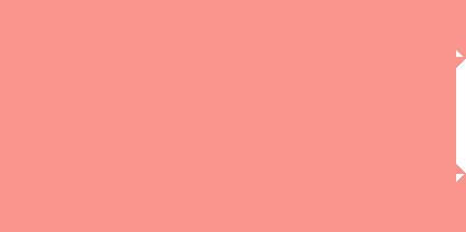 makemn_glyph_04-dusty.png