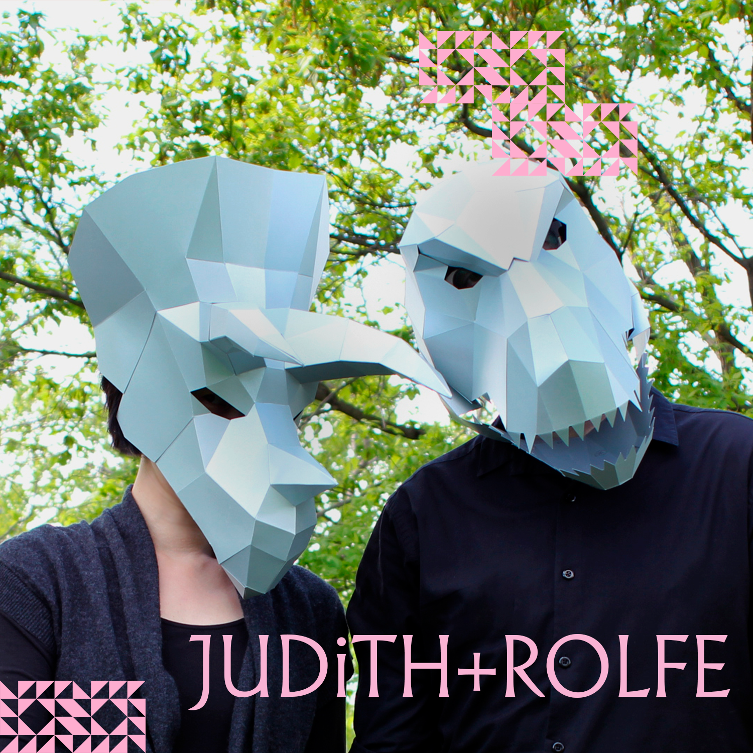 Social-collab-acc-judith.png