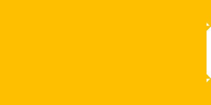 makemn_glyph_04-yellow.png