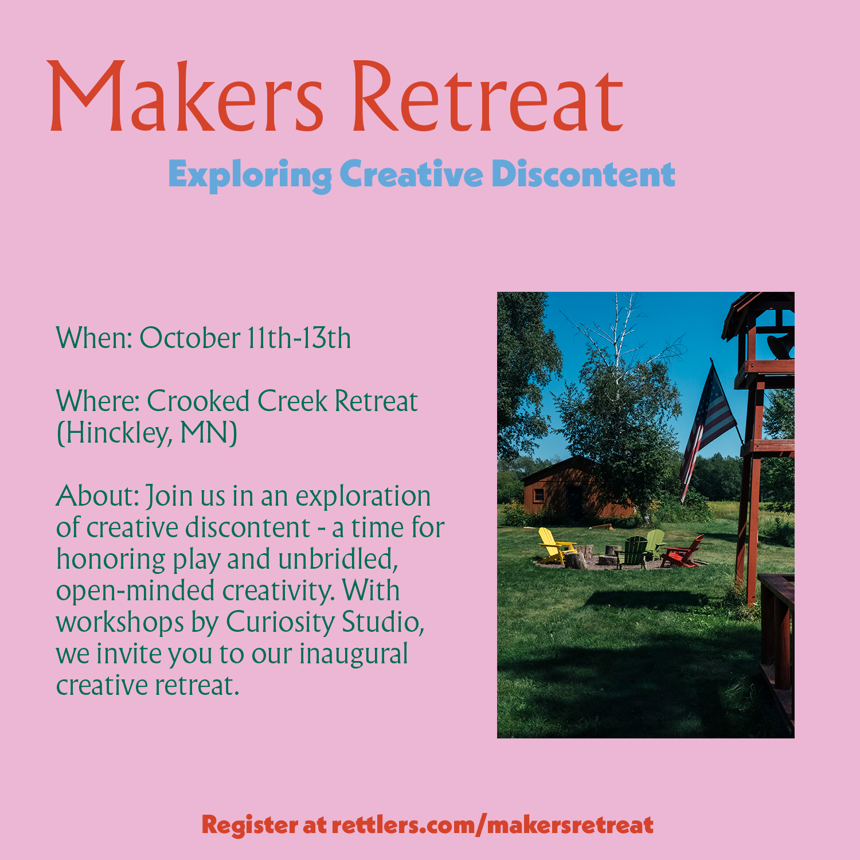 makers-retreat-web.png