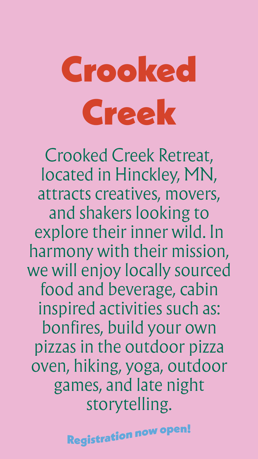 Retreat-Stories-crooked-web2.png