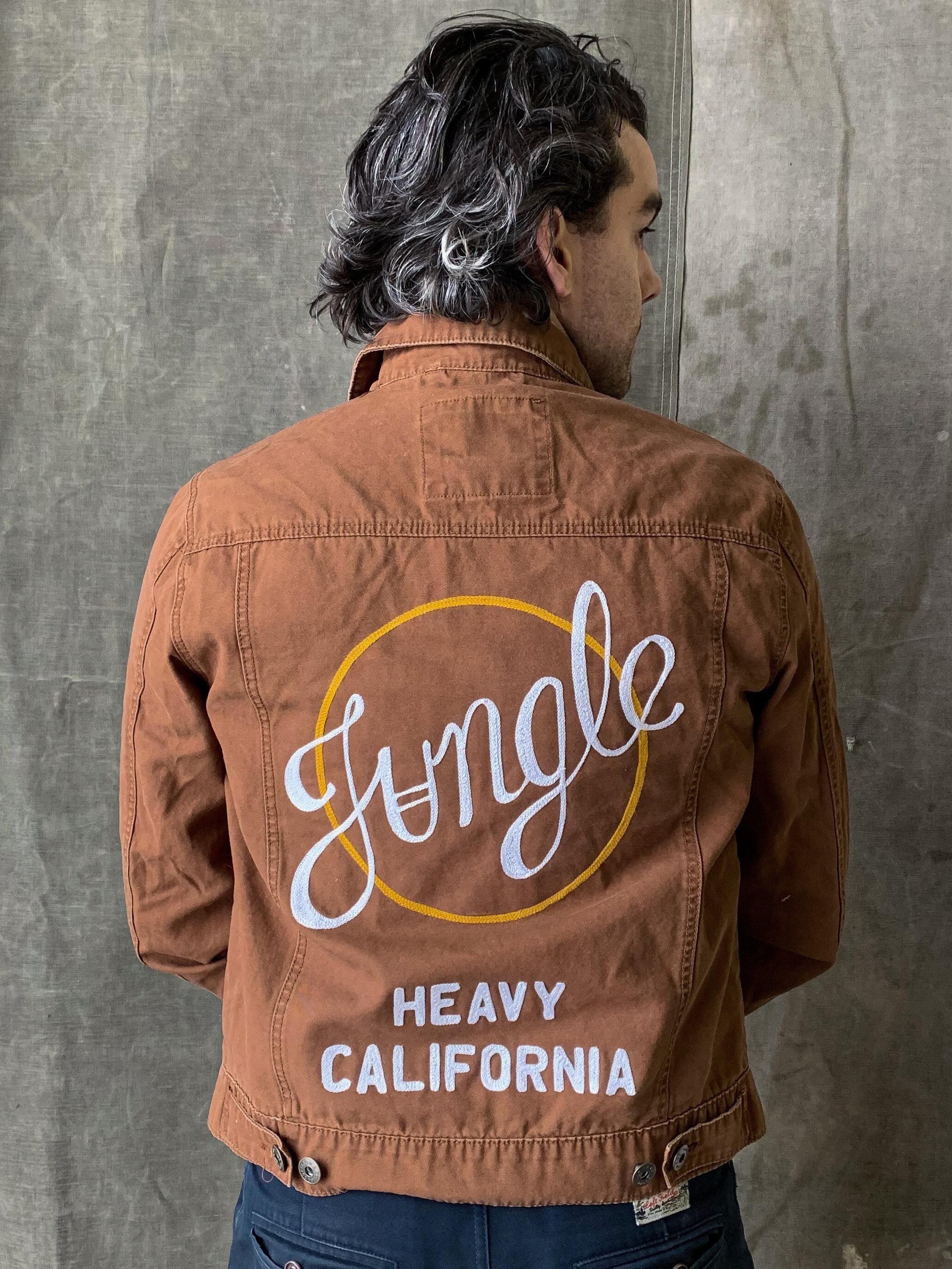 3. Jungle copy.jpg
