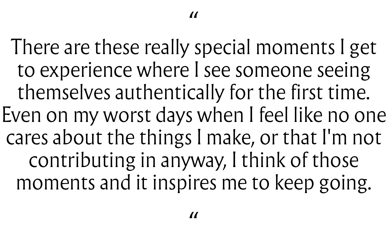 interview-quote-carla-JB2.png
