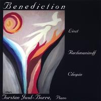 Benediction.jpg