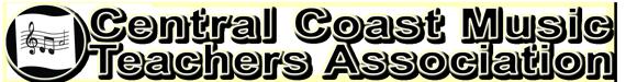 central-coast-music-teachers-association.png
