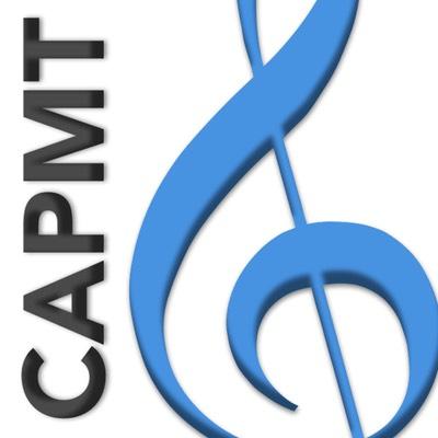 capmt-logo-2016-shadow2x_med_hr.jpeg