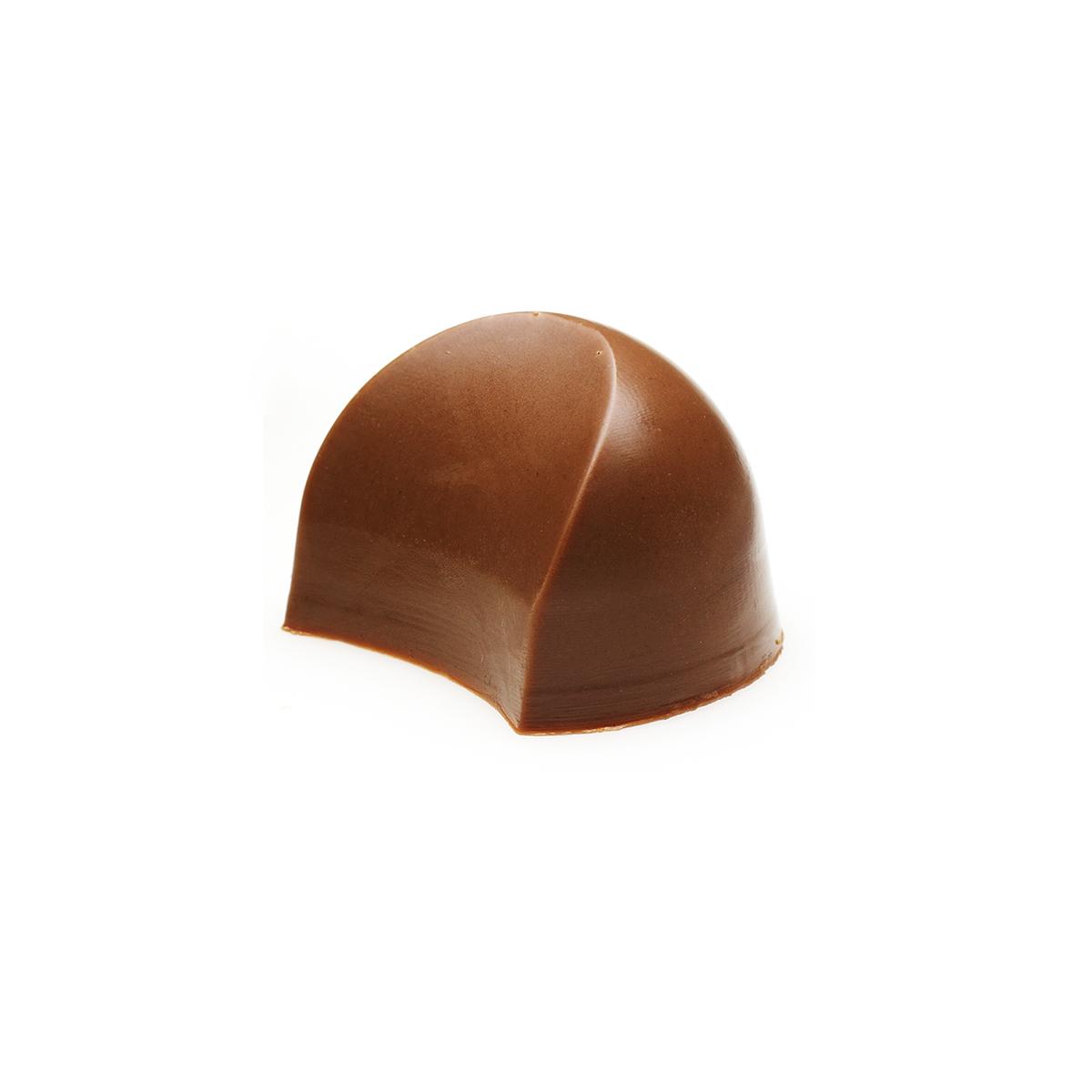 Hazelnut Croquant