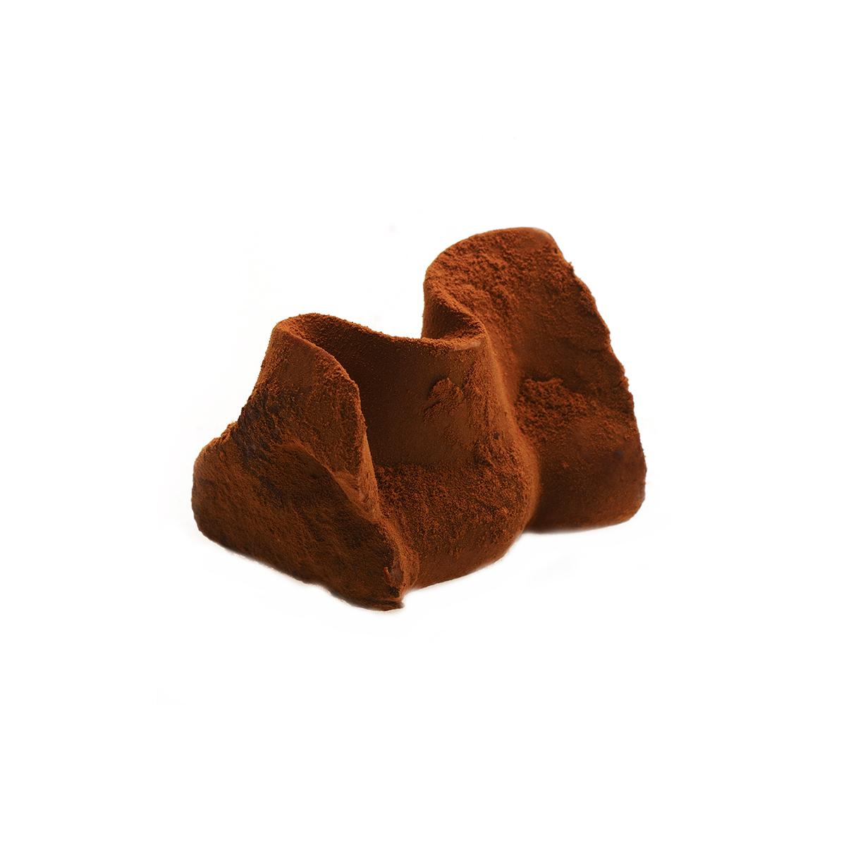 Tanzanian Truffle
