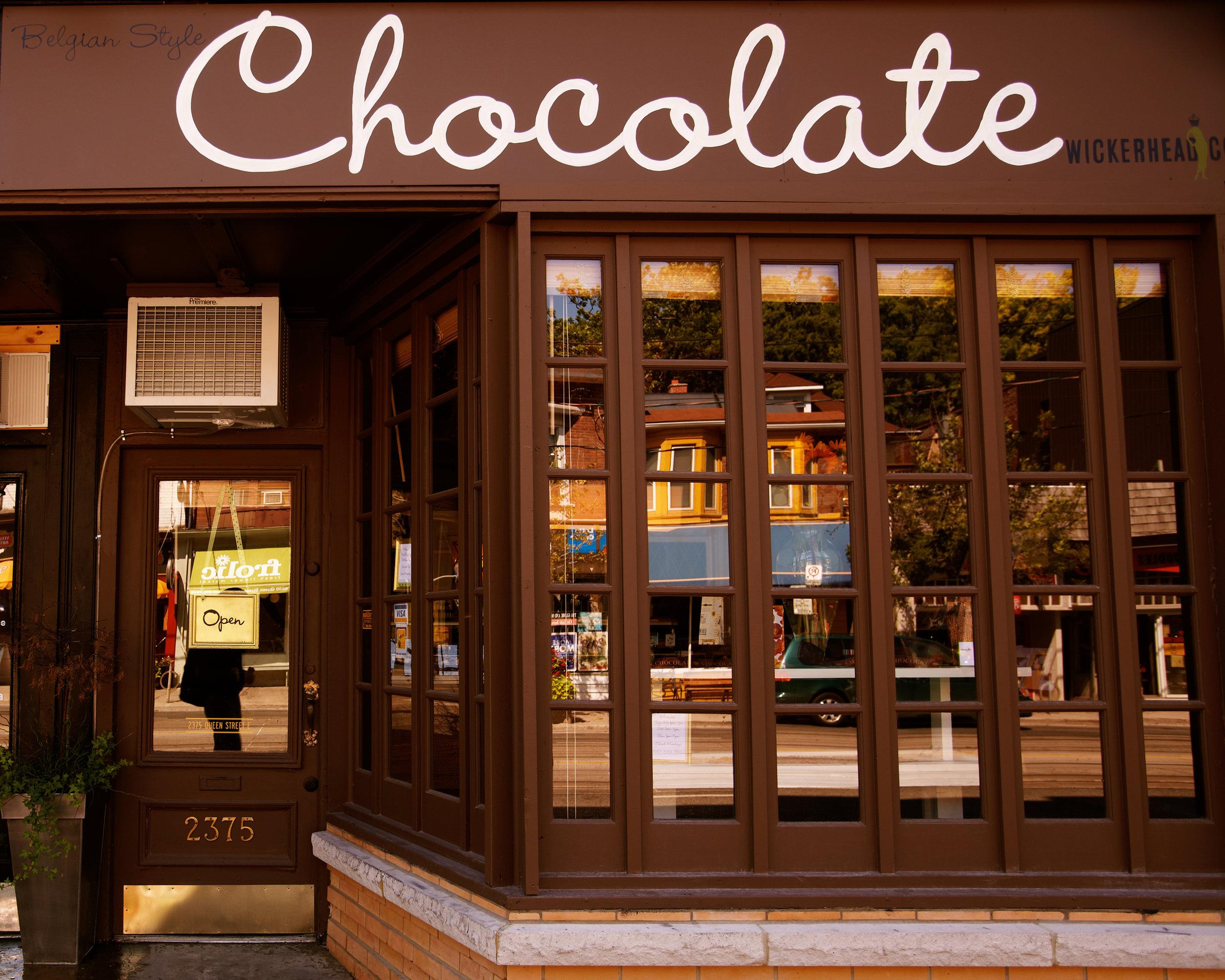 Chocolate_238.jpg