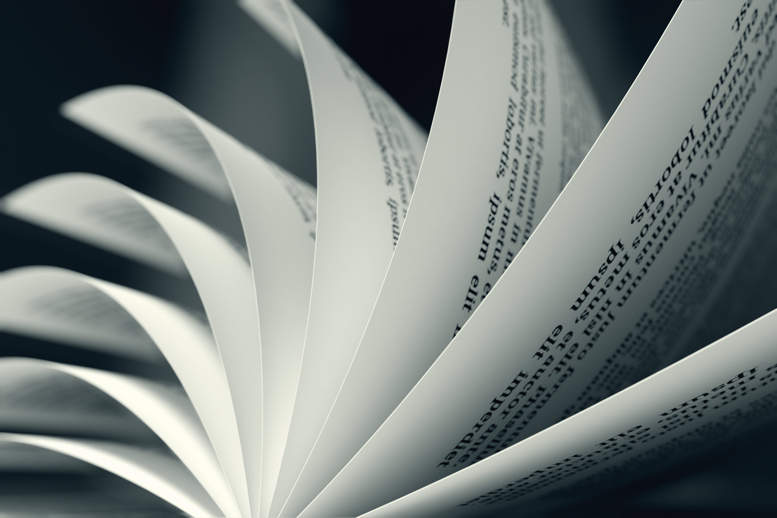WHITE PAPERS -