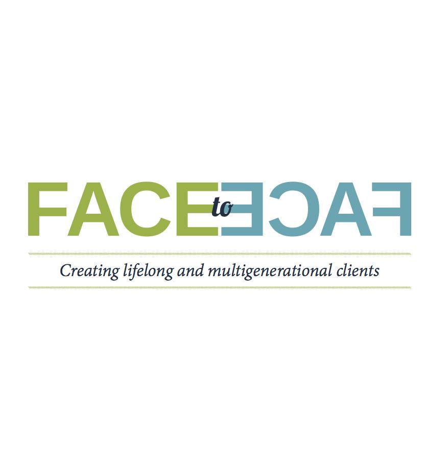 FaceToFace_Final_B copy.jpg