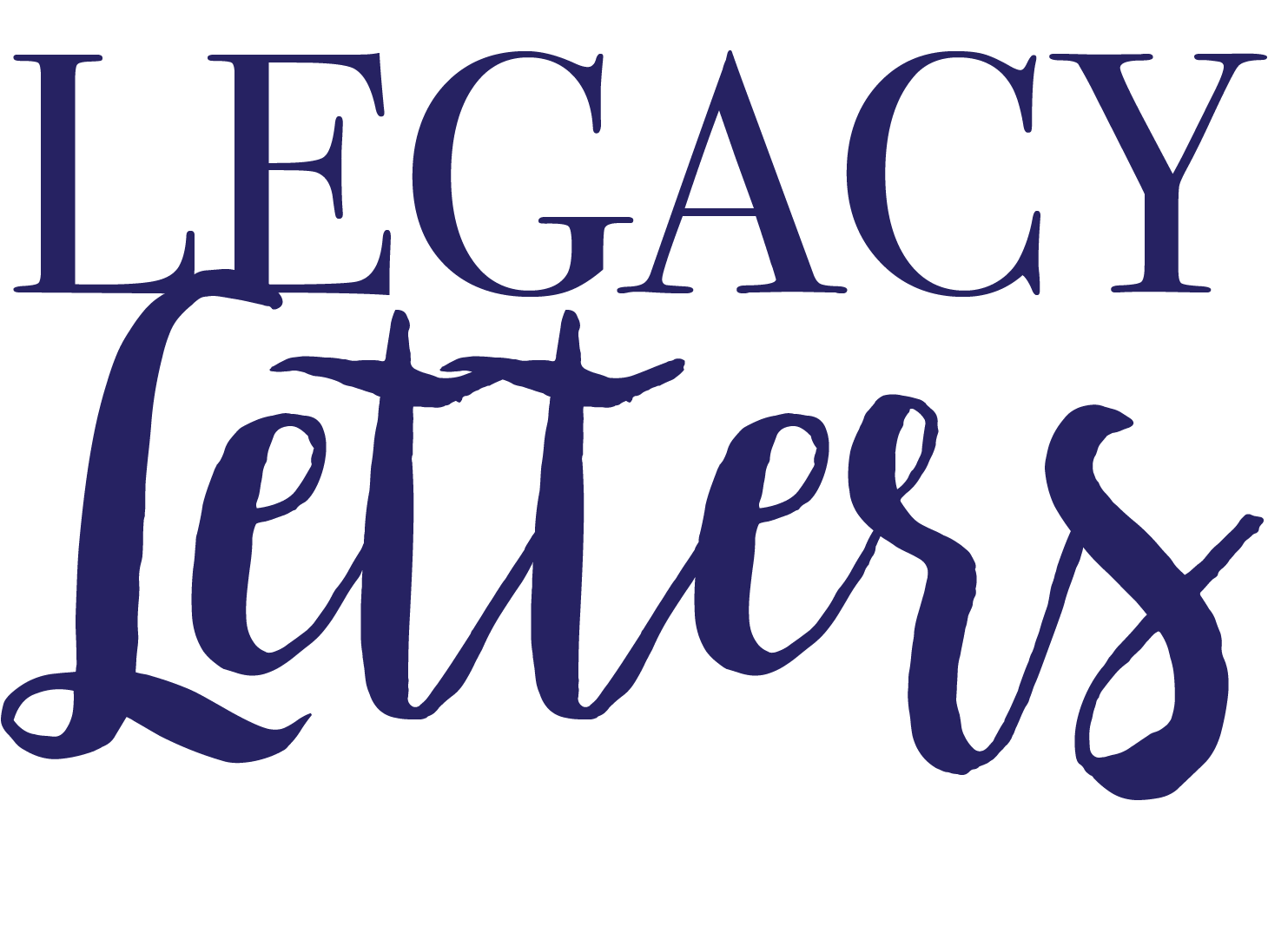 legacy letters title.png