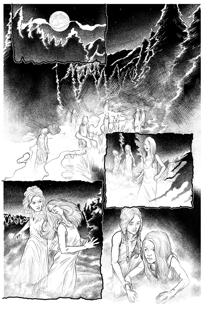Issue 1 - pg 2