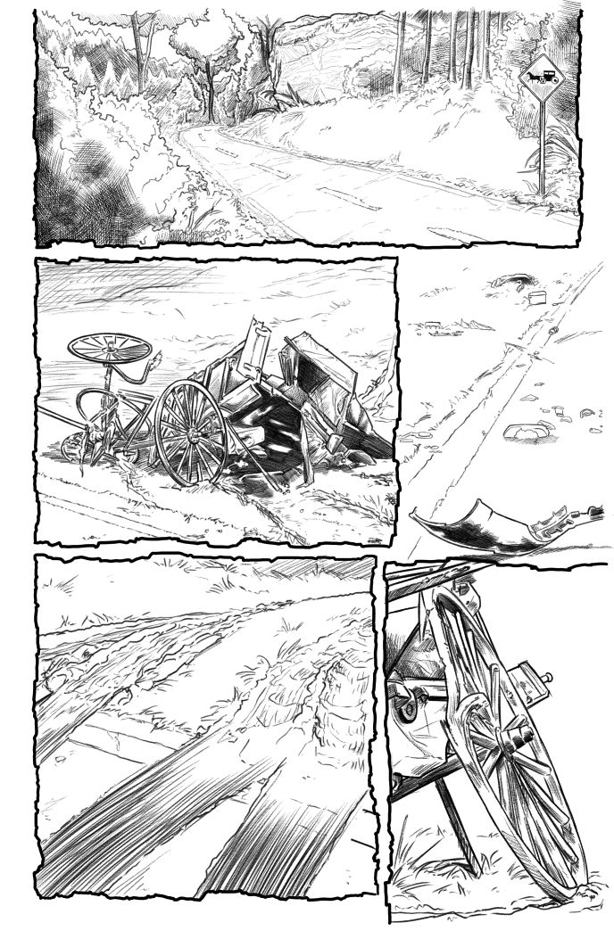 Issue 1 - pg 5