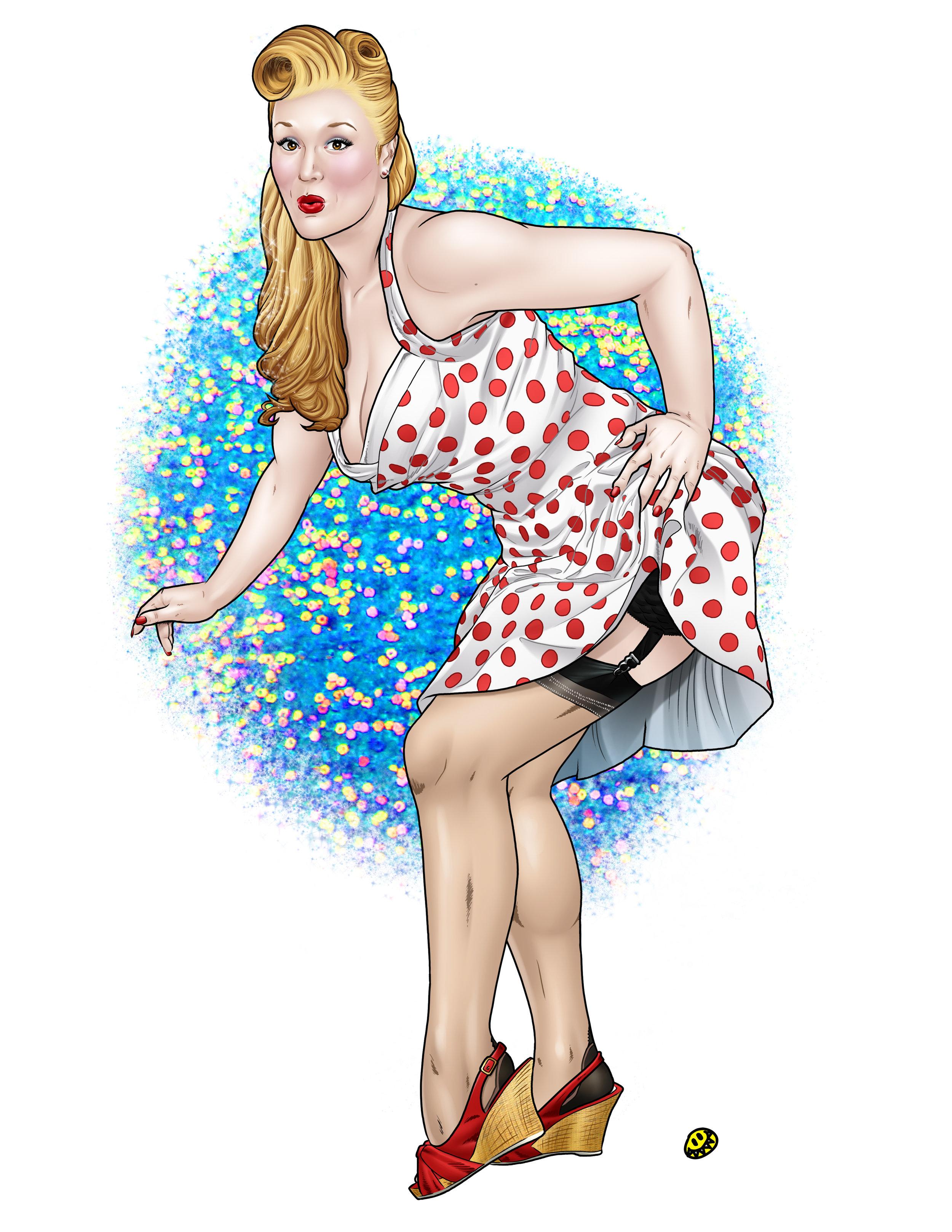 August-BiancaBombshell-Original.jpg
