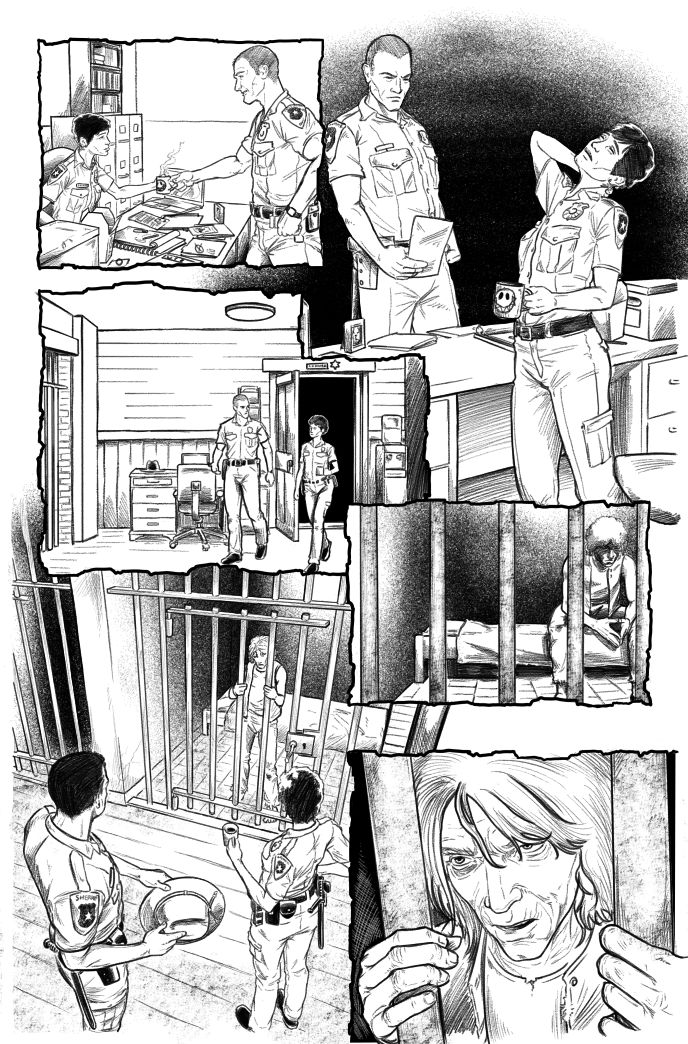 Issue 1 - pg 7