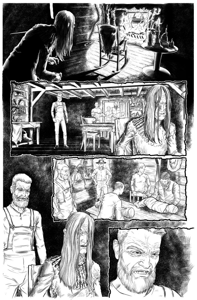 Issue 1 - pg 13