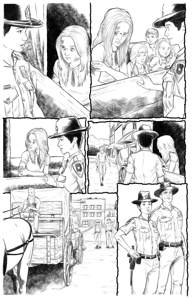 Issue 1 - pg 16