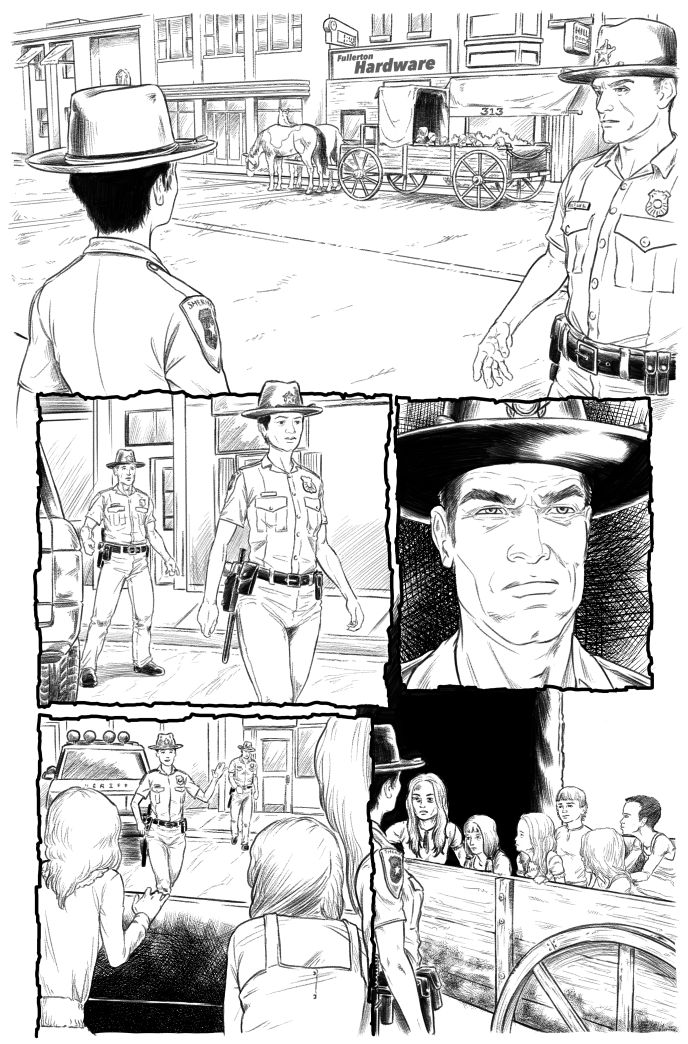 Issue 1 - pg 15
