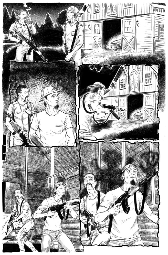 Issue 1 - pg 18
