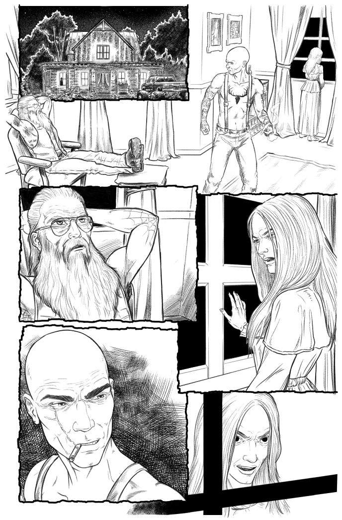 Issue 1 - pg 17