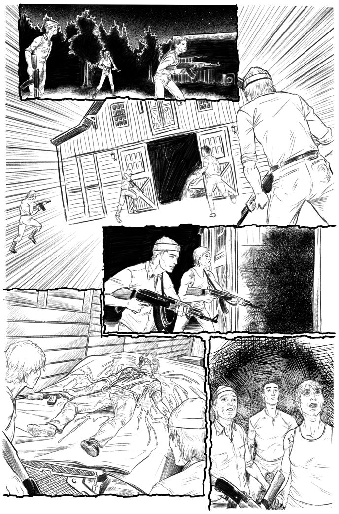 Issue 1 - pg 19