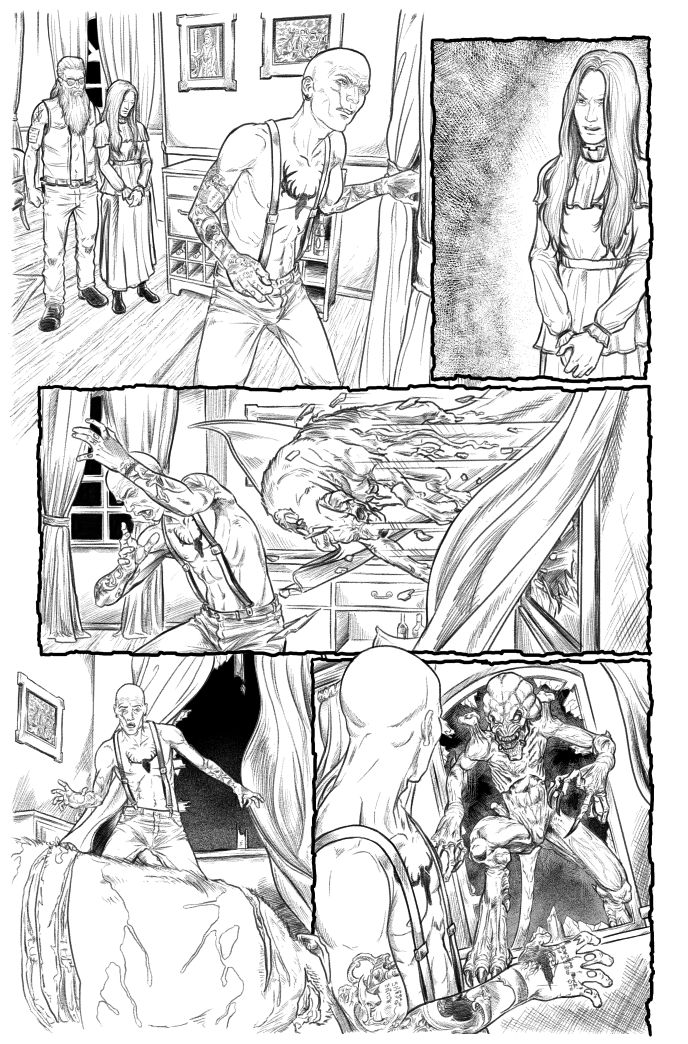 Issue 2 - pg 4