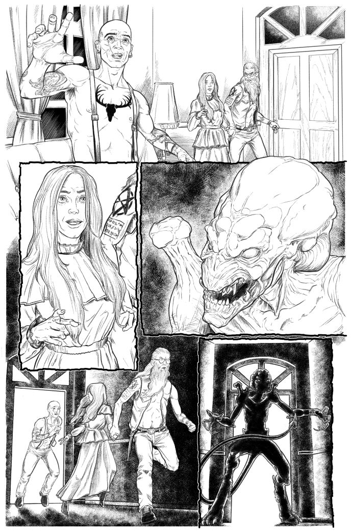 Issue 2 - pg 5