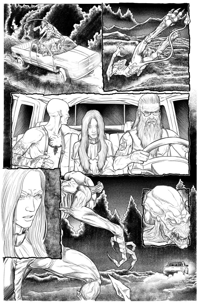 Issue 2 - pg 8
