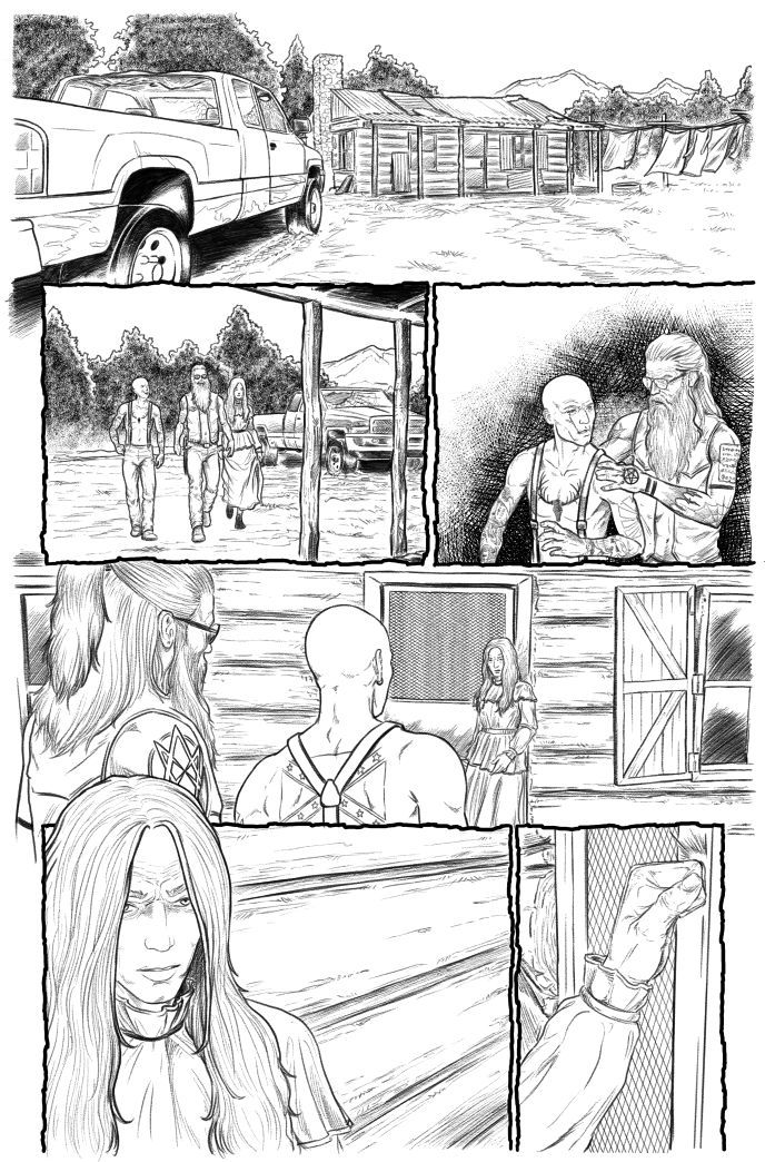 Issue 2 - pg 11