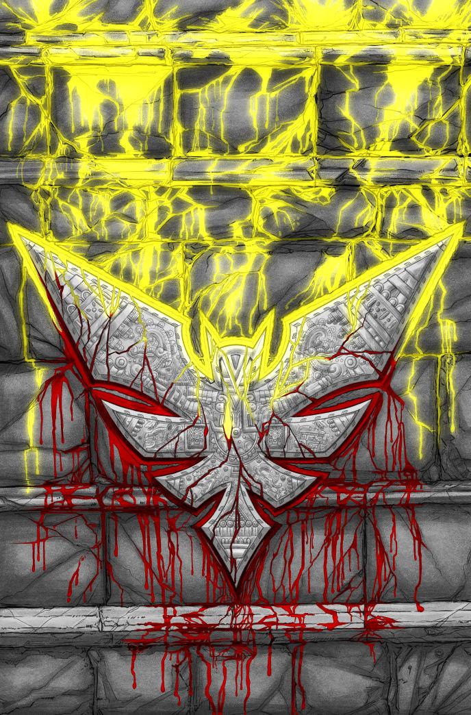 VampirellaVsReAnimator_cvr 2.jpg