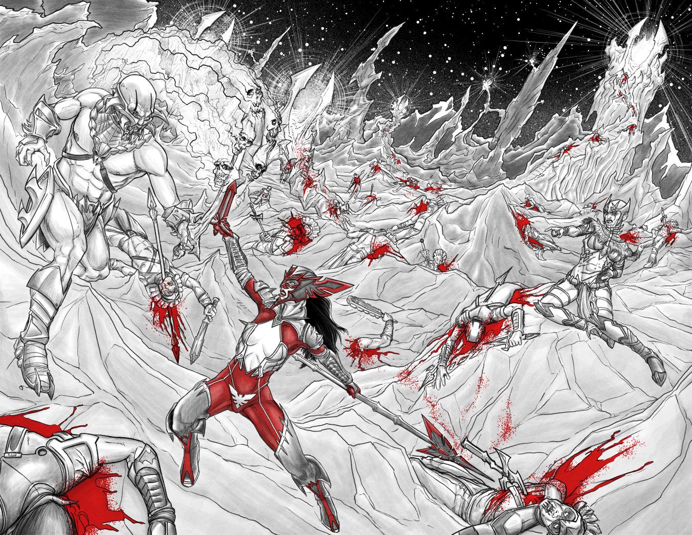 VampirellaVReAnimator_2_06-07.jpg