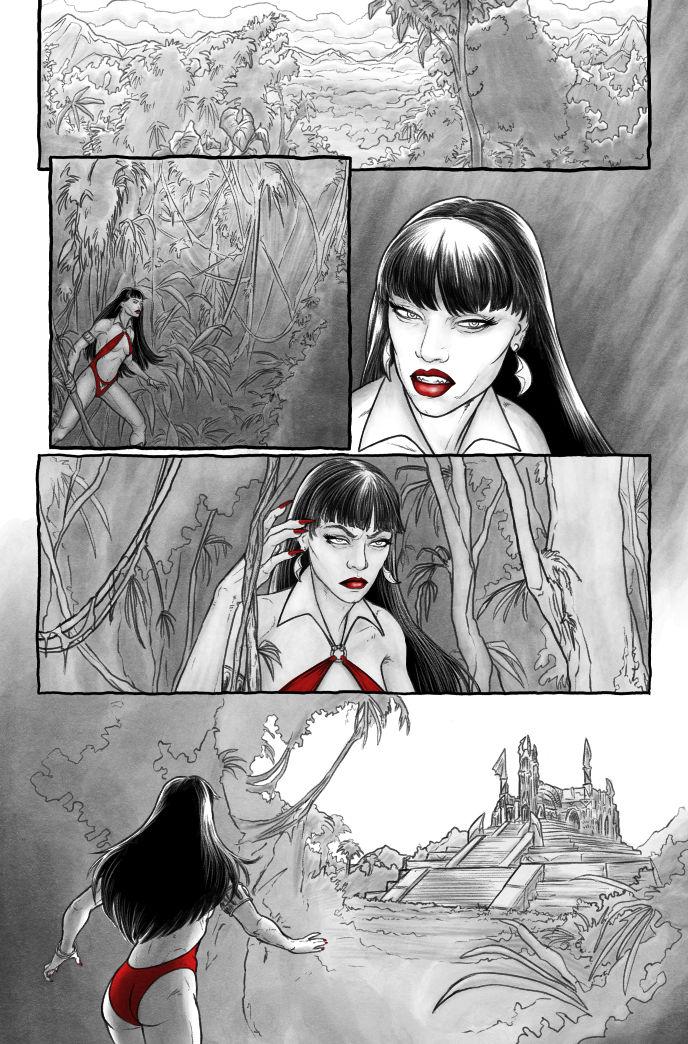 VampirellaVReAnimator_2_10 .jpg