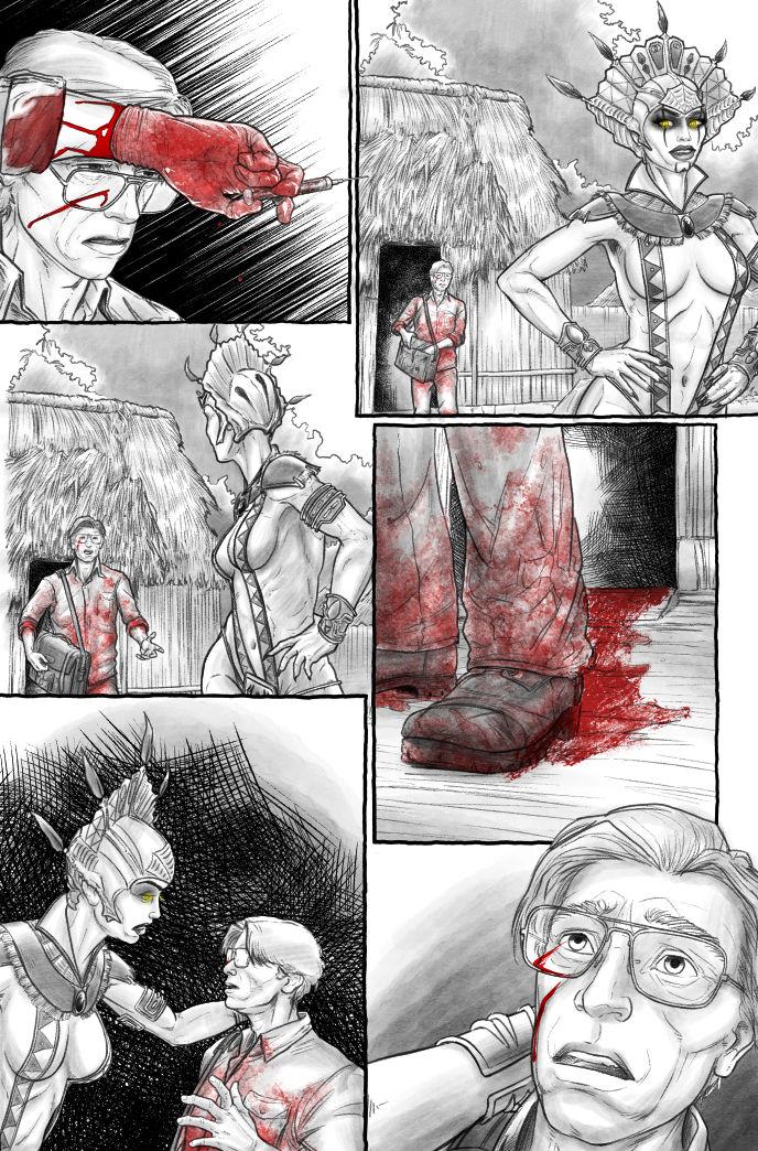 VampirellaVReAnimator_2_14.jpg