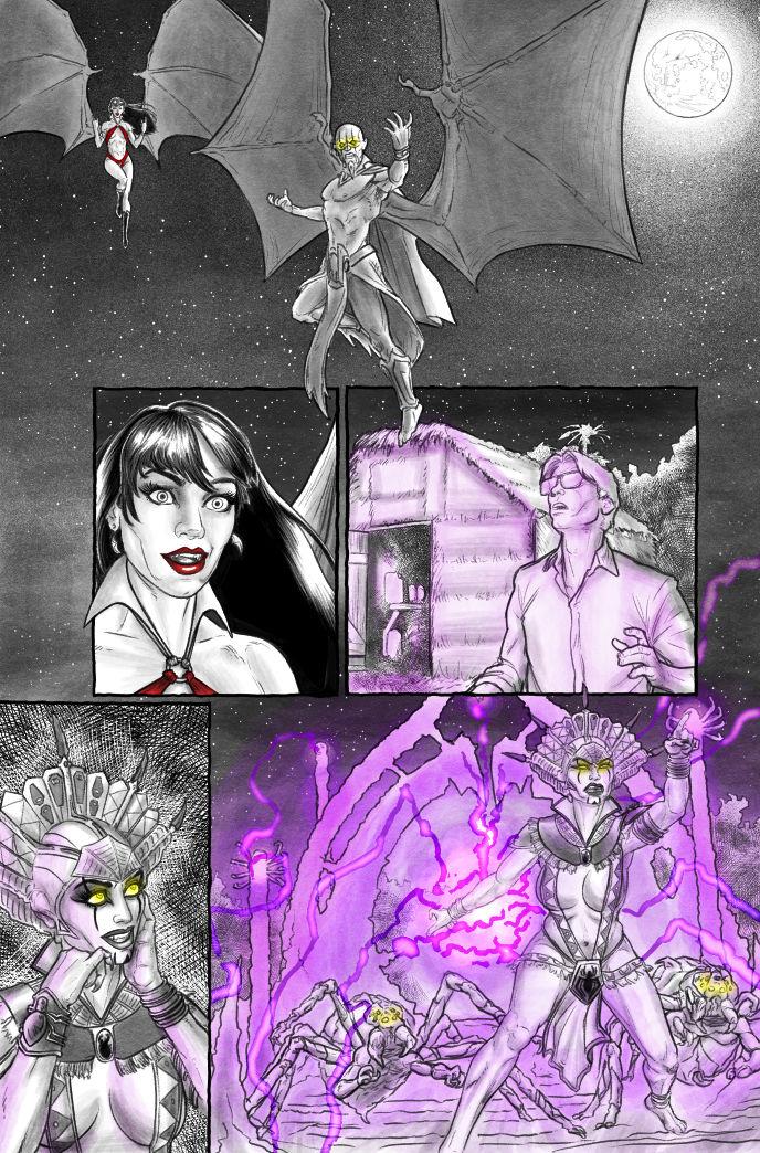 VampirellaVReAnimator_3_14.jpg