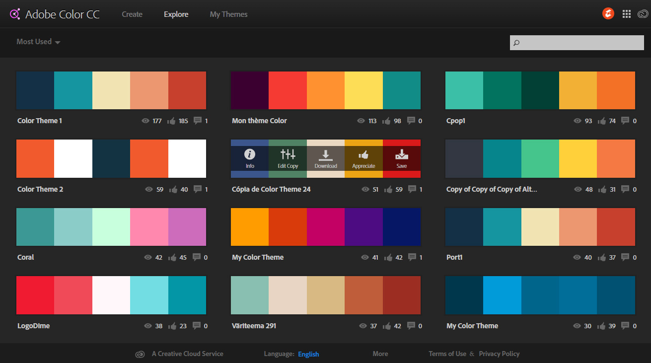 1.-Adobe-Color.jpg