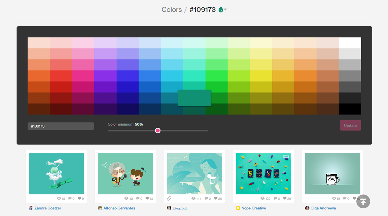 6.Dribbble-colors_2.jpg
