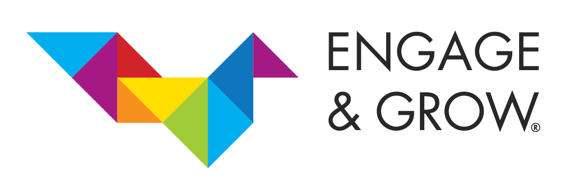 engage and grow logo .png