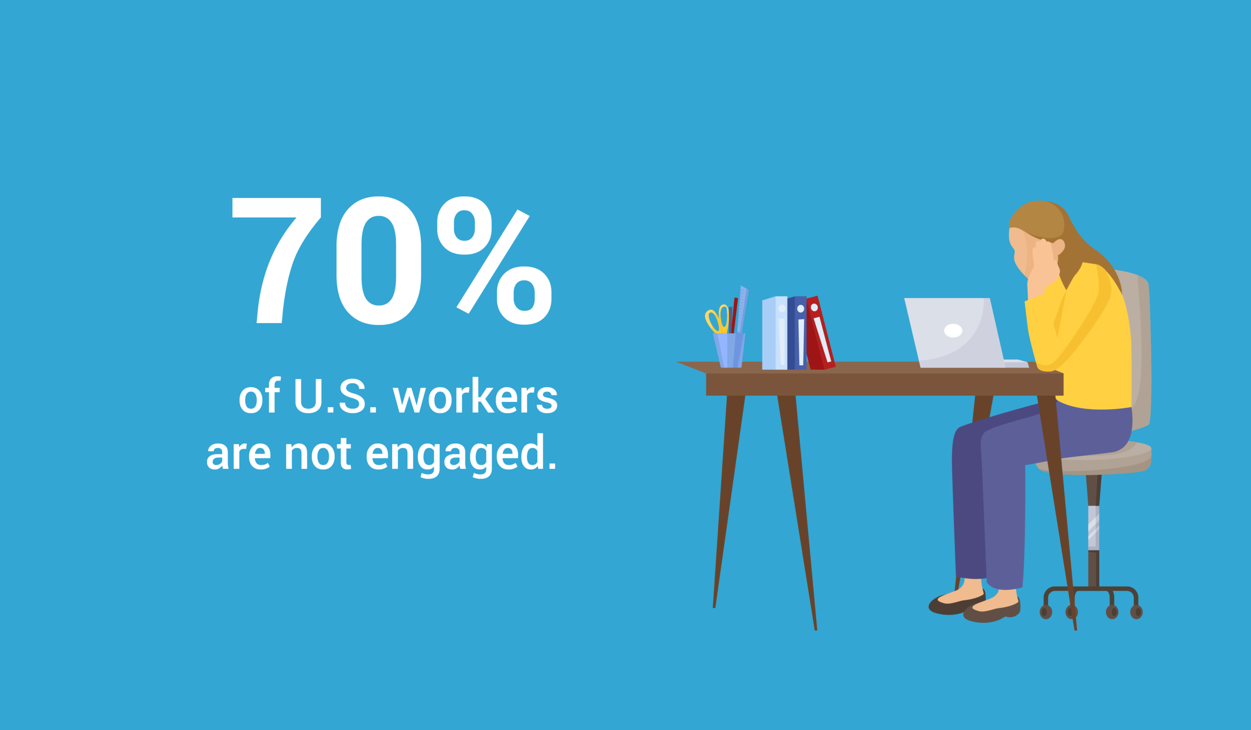 engagement infographic banner-01.png