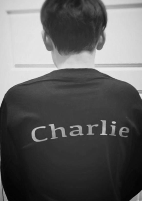 SPAC - Charlie 2.jpg