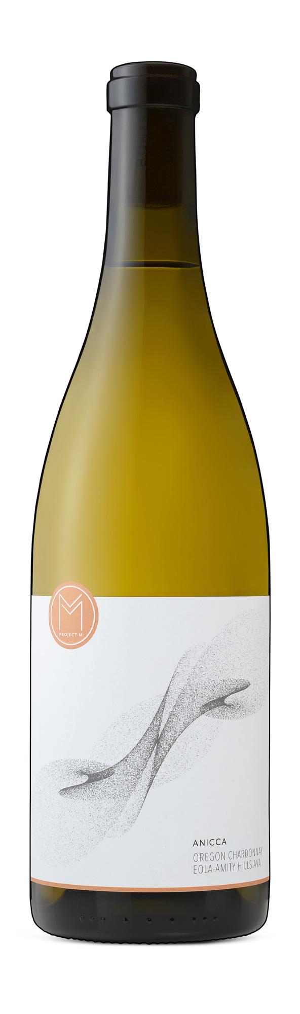 ANNICA 2017 Chardonnay $38